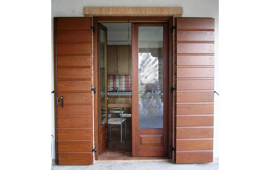 Ondaflex materassi prezzi idee di architettura d 39 interni for Persiane legno prezzi