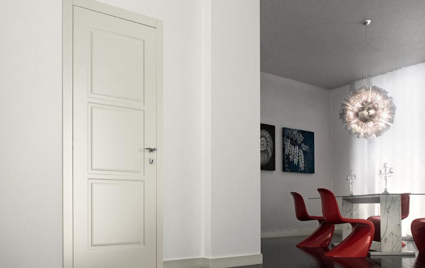 Pin Vendita Porte Interne In Vetro Produzione On Pinterest Pictures to pin on...