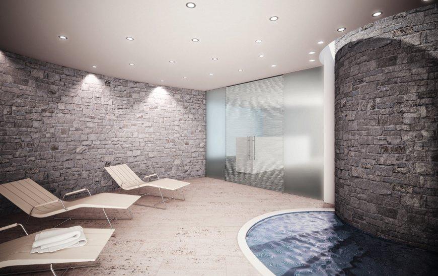 Bracco srl porte per interni vendita e installazione - Come verniciare porte interne ...