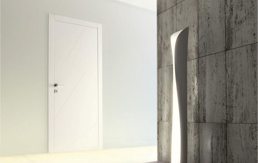 + Bracco srl - Porte per interni - vendita e installazione ...