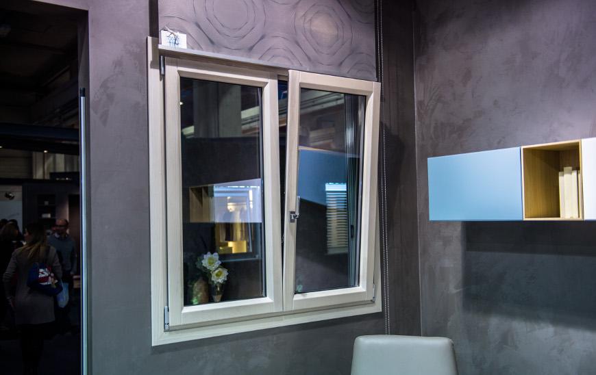 + Bracco srl - Serramenti esterni legno/alluminio - vendita e installazione